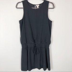 J. Crew | Silk Dress
